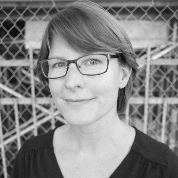 Suzanne Bottelli