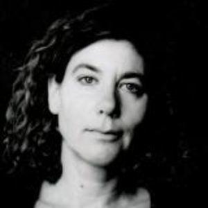 Ester Eva Damen