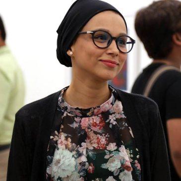 Samreen Sultan