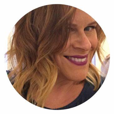 Shannon Faseler