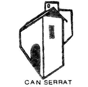 logo CS16-bw-FEB17-web