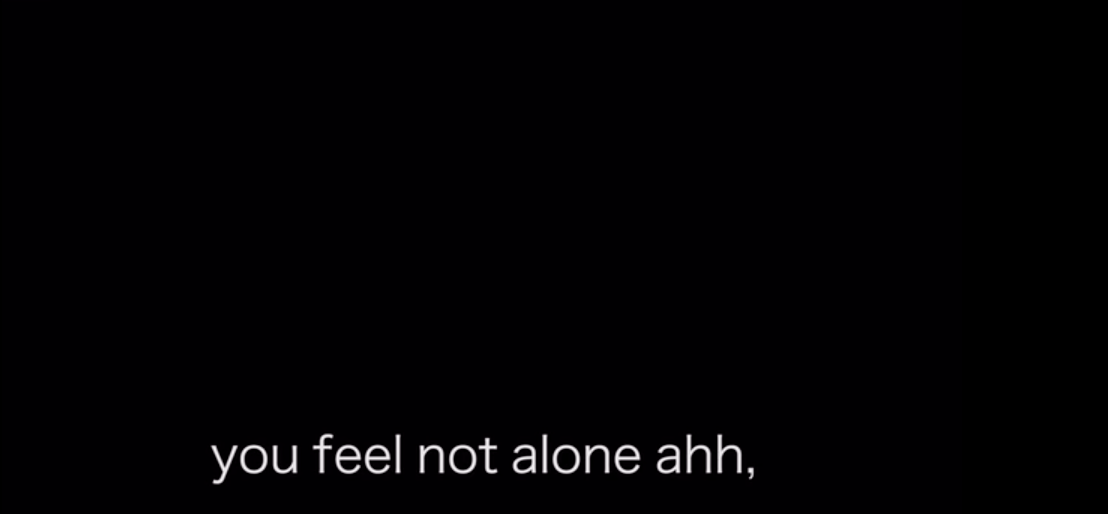 Captura de pantalla 2018-02-04 a las 11.14.11