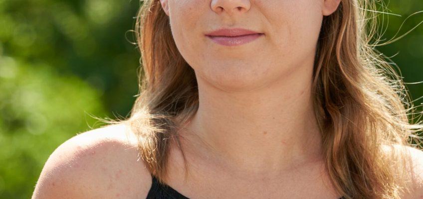 Andrea Guterres