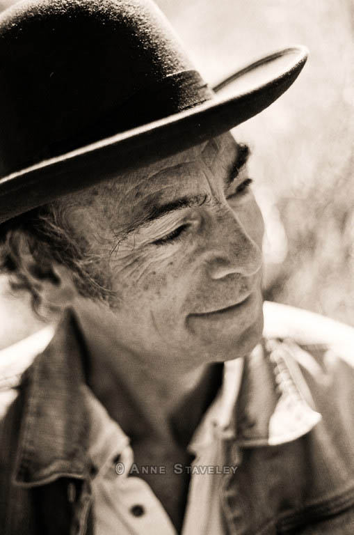 Jerry Wellman
