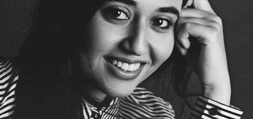 Nora Niasari