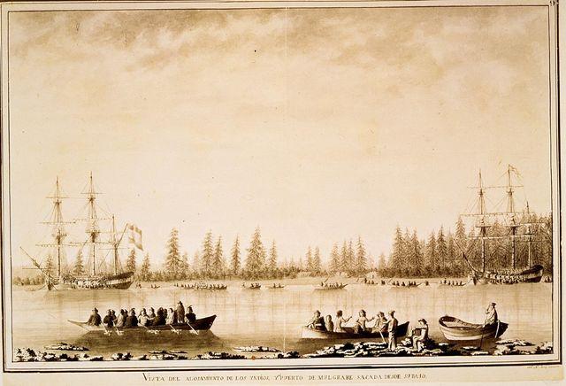 Descubierta_y_Atrevida_de_la_expedición_de_Malaspina_(1789-1794)