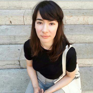 Teresa Carlesimo