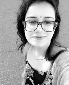 Devika Mohan_foto