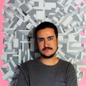 Fernando Garrido Rojas