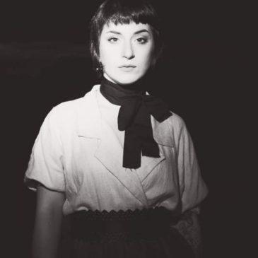 Gabriella Shlyakh