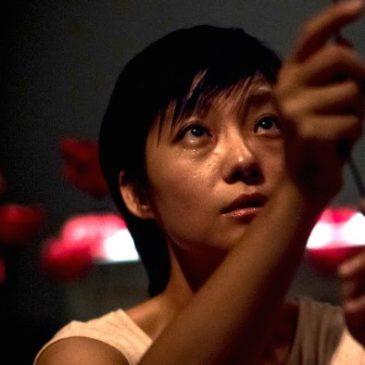 Jia-Ling Hsu