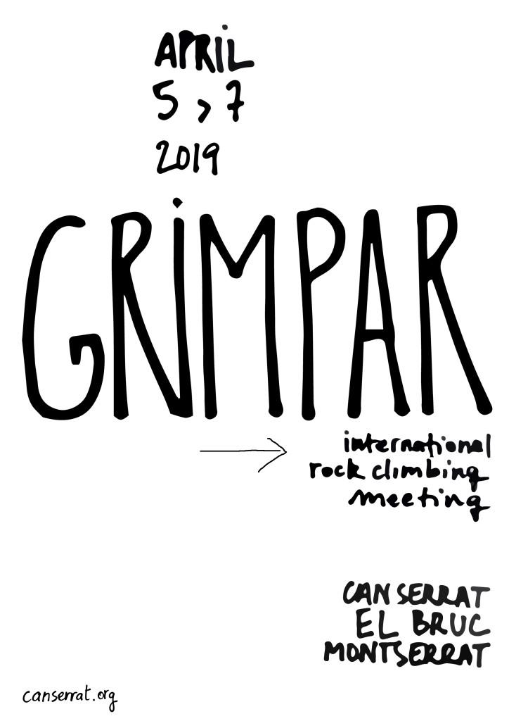 GRIMPAR-2019_ok