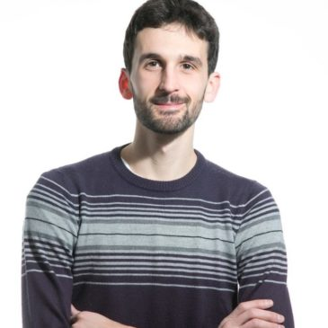 Miquel Duran Frigola