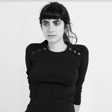 Agostina Luz Lopez
