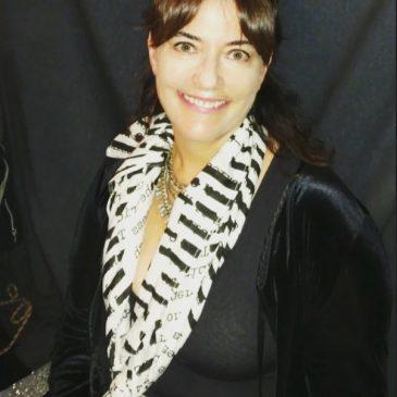 Rita Anderson