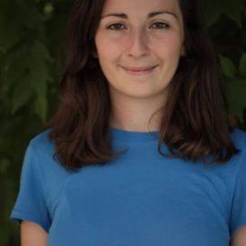 Marianne Vieulès