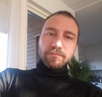 Rodrigo Nicolas Albornoz
