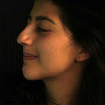 Angie Daniela Rodríguez González