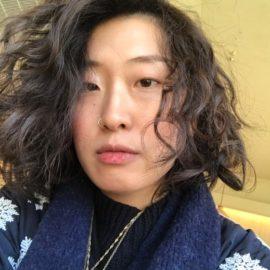 Soohyun Choi