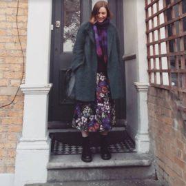 Madison Kurchik