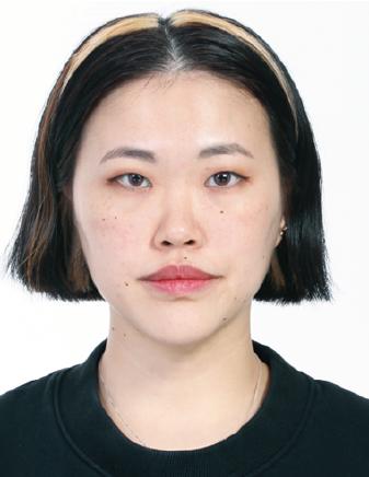 Ji Kwon