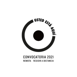 Open Call for March 2021