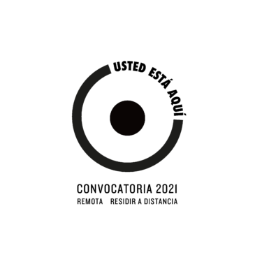 Convocatoria març 2021