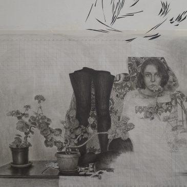 Ana Maria Micu