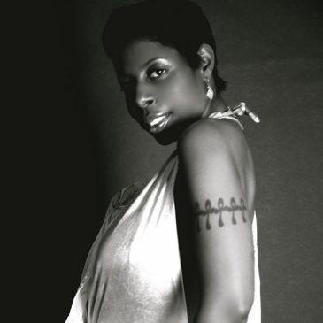 Afrika Brown
