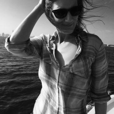 Dina Hardy