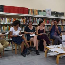 Jury Selection July 2017_Writers
