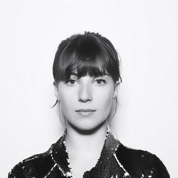 Sophie Auger