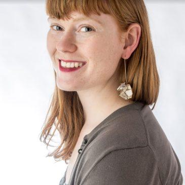 Ruth Koelewyn