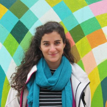 Catalina Landivar