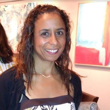 Nicole Miyashiro