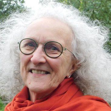 Jane Kitsen