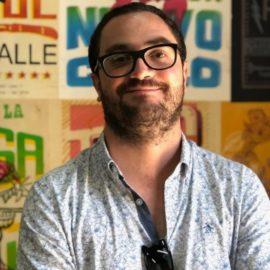 Felipe Martínez Cuéllar