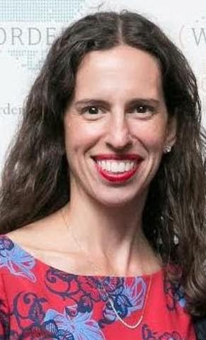 Anna Kushner