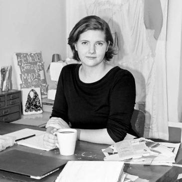Clara Congdon