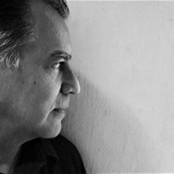 Jorge Ávalos