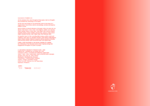 Captura de pantalla 2020-02-04 a las 22.19.31